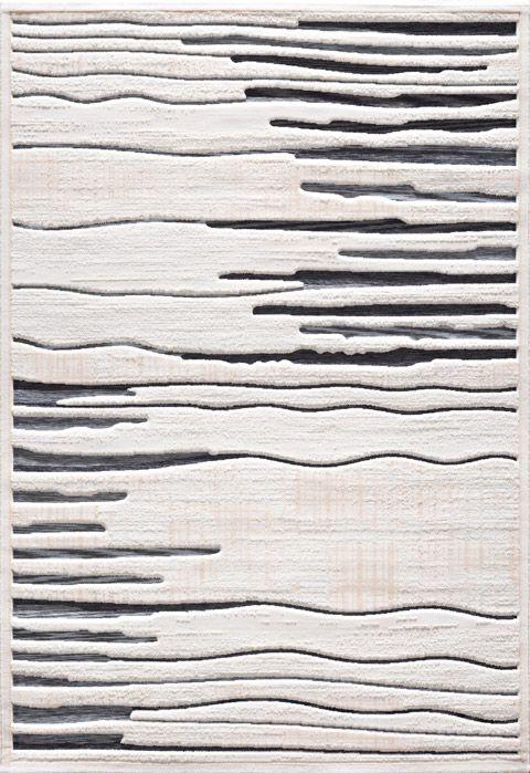Pierre Cardin Halı Moda Etkiler In 2019 Carpet Design