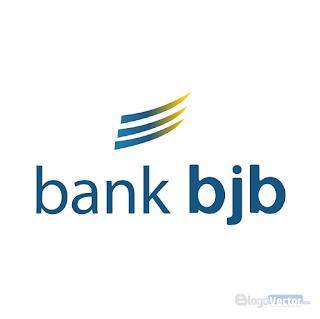 bank bjb logo vector cdr vector logo logos custom logos bank bjb logo vector cdr vector