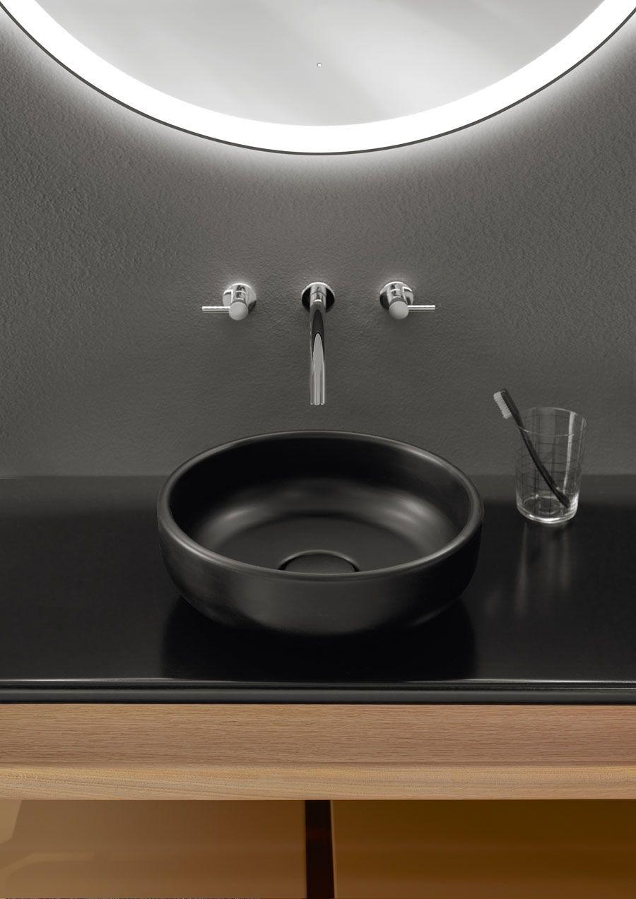 Burgbad Sys20 Mya Trapp Gmbh Heizung Luftung Sanitar Aus Hilders Minimalistische Bader Sanitar Luftung