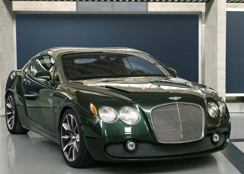 find this pin and more on bentley concept cars by bentleygoldco