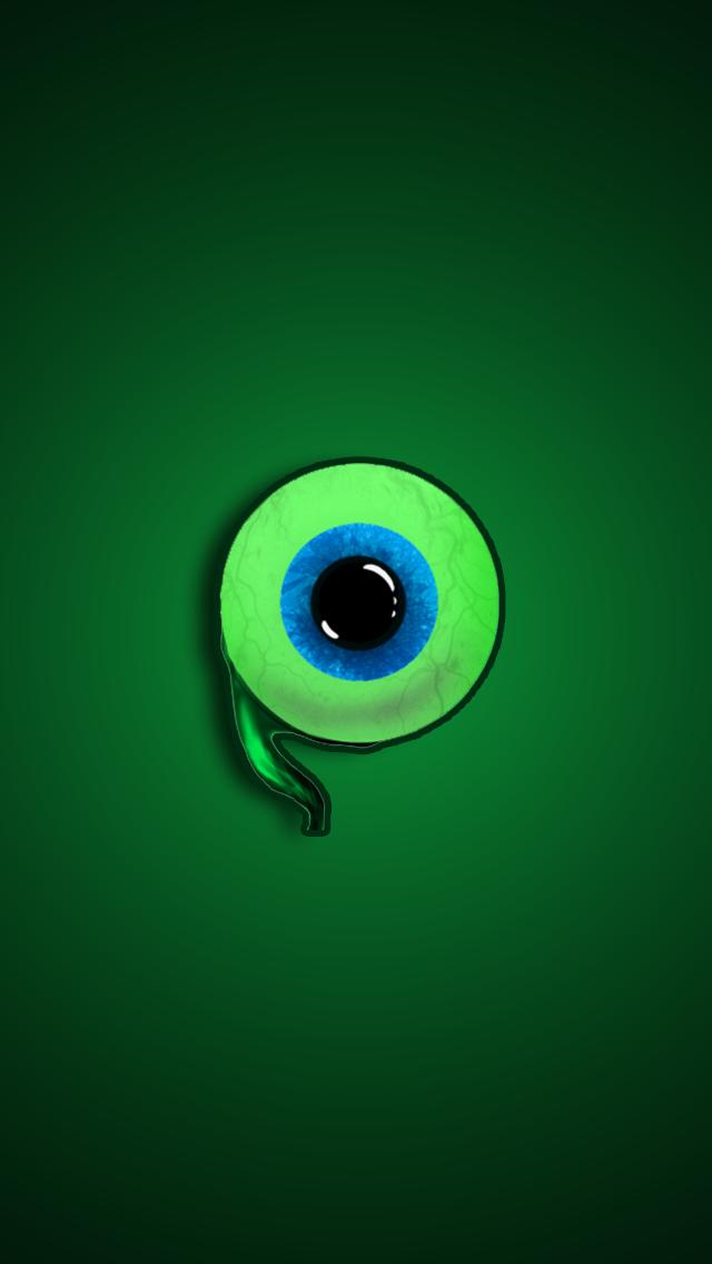 Pin By Kim Johnson On Jacksepticeye And Markiplyer Jacksepticeye Wallpaper Jacksepticeye Jacksepticeye Fan Art