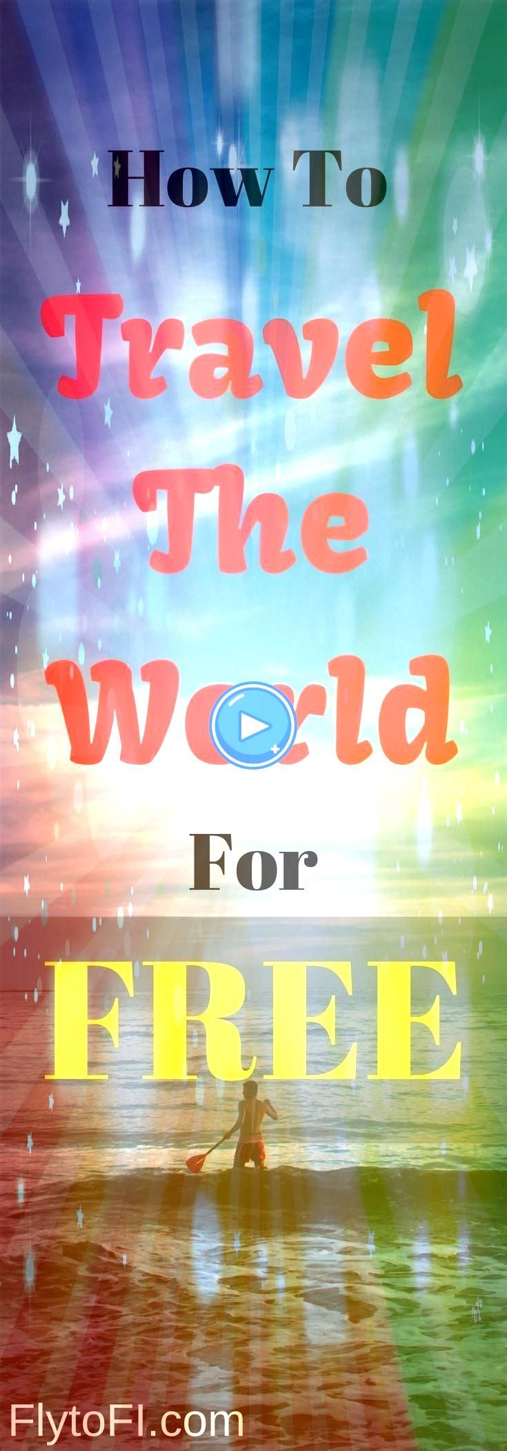 cards travel Want to learn how to travel the world for free Enter the world of credit card t credit cards travel Want to learn how to travel the world for free Enter the...