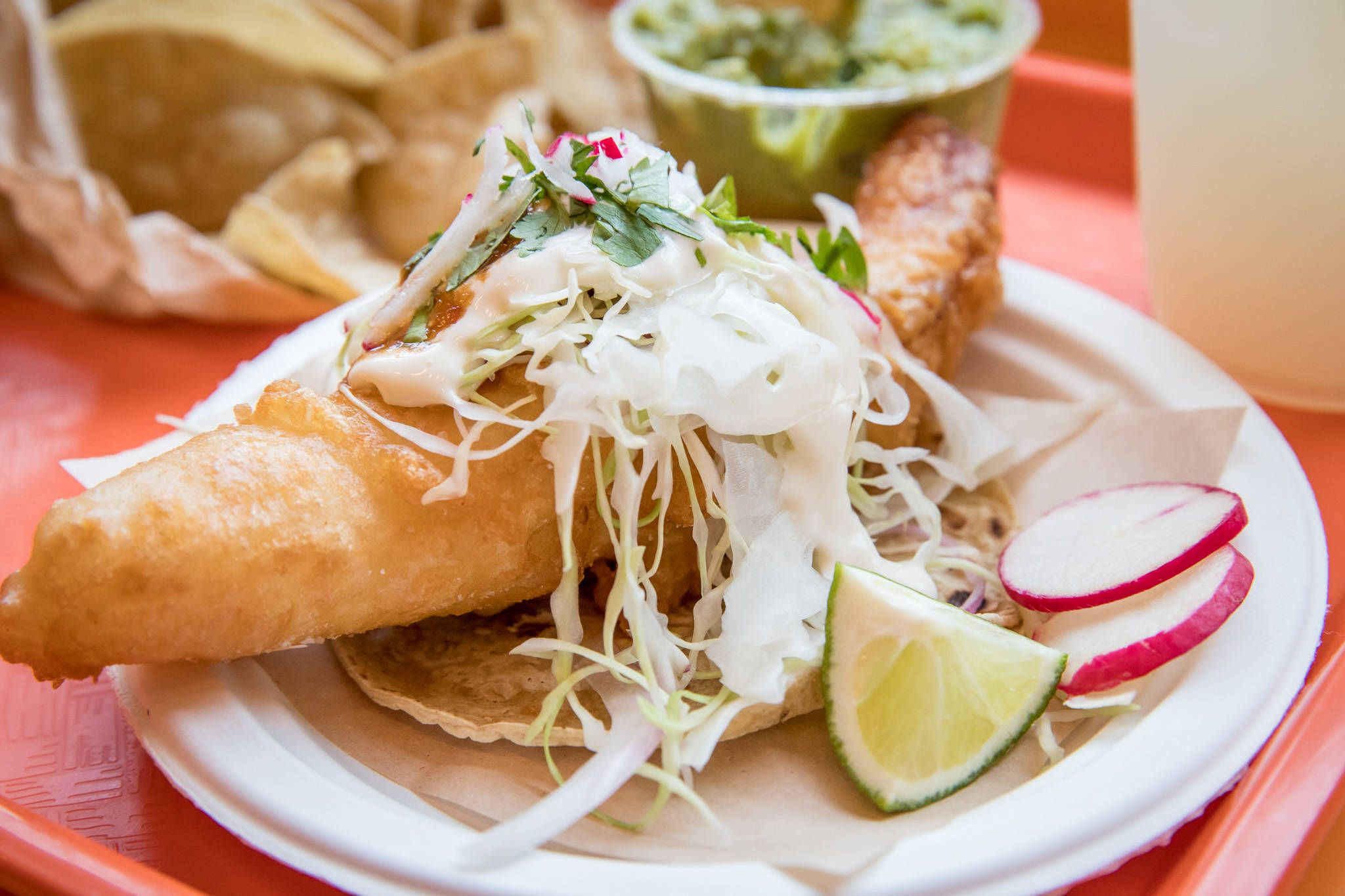 Mexican restaurants toronto mexican restaurant fish