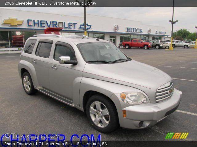 Missing Link Chrysler Pt Cruiser Chevrolet Trucks Scion Xb