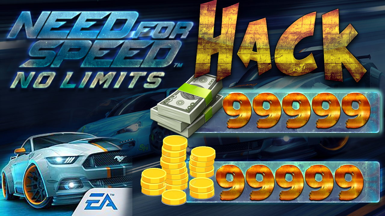 🌱 Need for speed no limits hile apk ios | Need for Speed No Limits