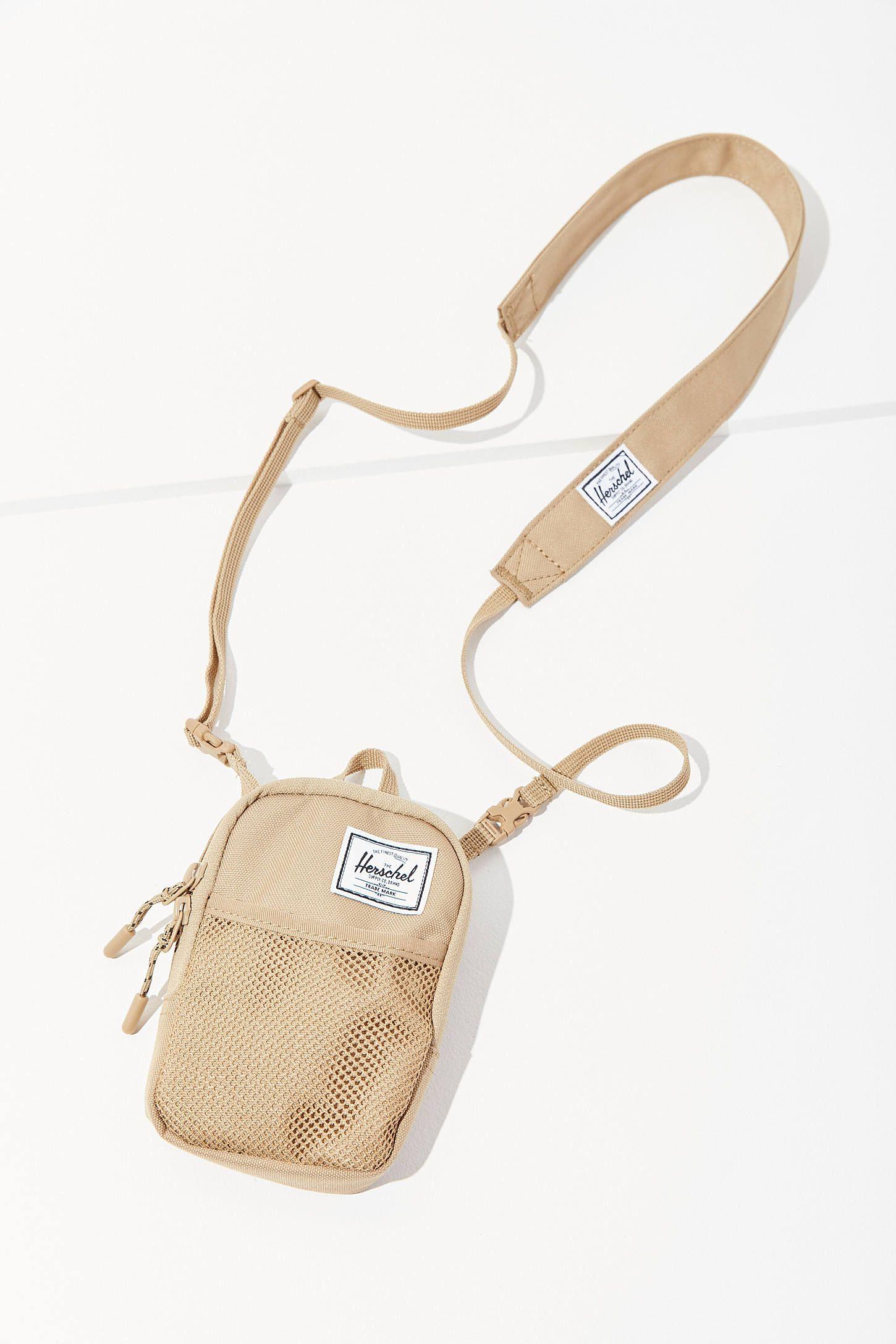 b53cf1d6713 Herschel Supply Co. Sinclair Small Crossbody Bag in 2019