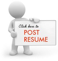 Post Resume Mesmerizing Ics Global Citizens Incis One Of The Leading Companies In Canada