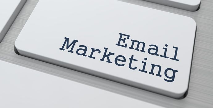 http://www.connectingup.org/learn/articles/introduction-e-mail-marketing