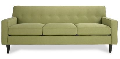 Places To Shop For An Affordable Midcentury Modern Style Sofa - Affordable mid century modern sofa
