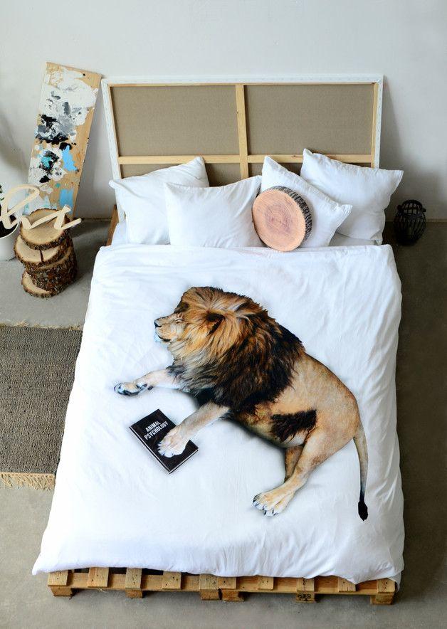 Süssekätzchen Bettbezug, Bettwaesche und Schlafzimmer - tipps schlafzimmer bettwaesche