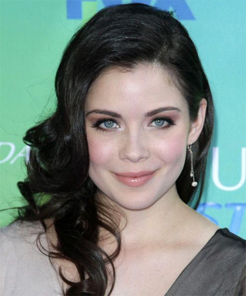 grace phipps photoshoot