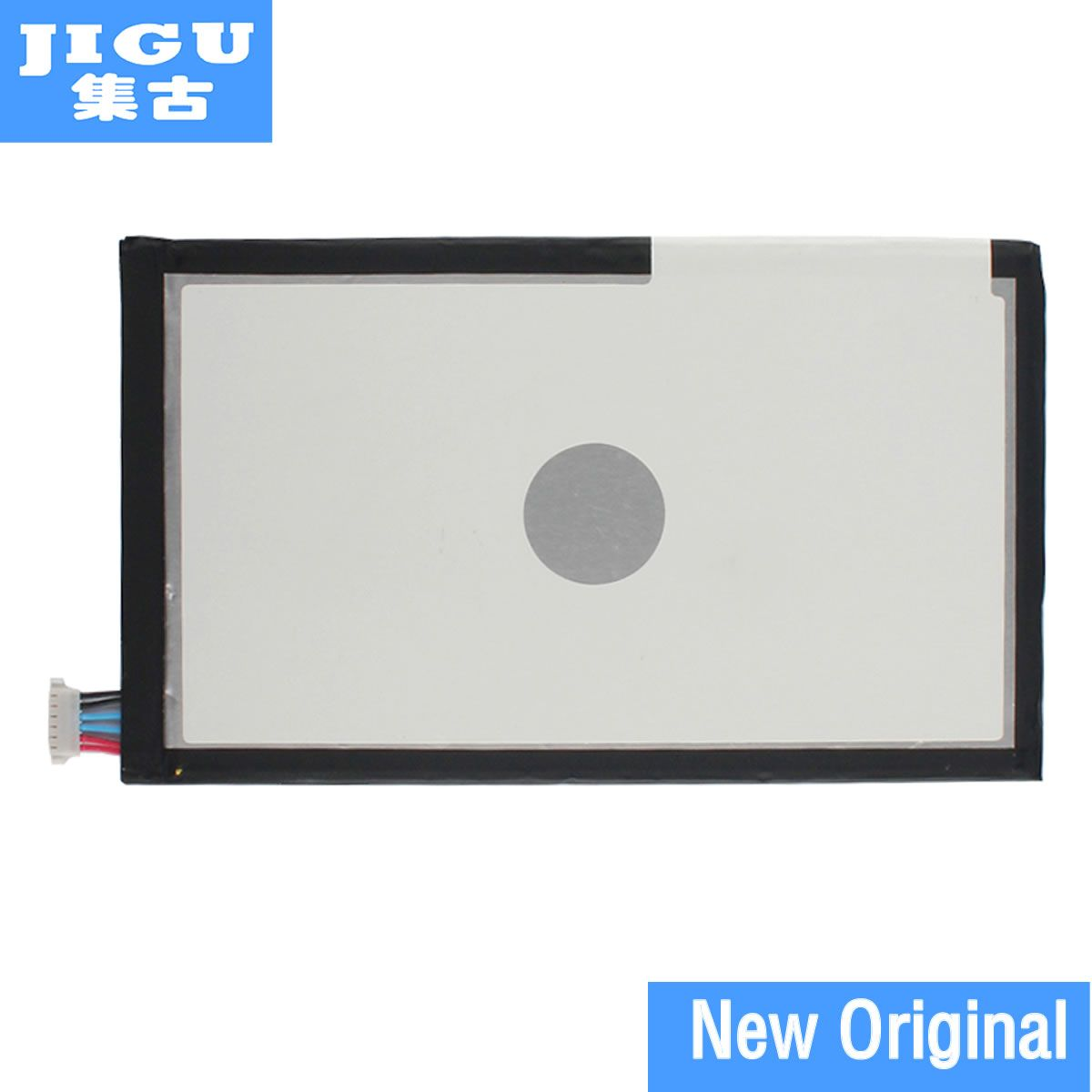 "JIGU Original laptop Battery EB-BT330FBE FOR SAMSUNG for Galaxy Tab 4 8.0 8"" SM-T330 T331 T335 T337"