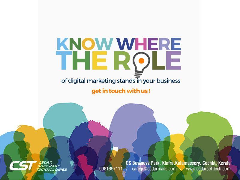 Digital Marketing Services In Kochi Web Design Company Web Development Design Web Development Company