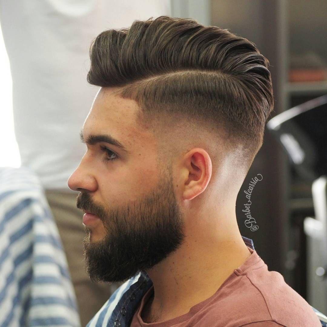 Pozrite si túto fotku na instagrame od používateľa barbercarria