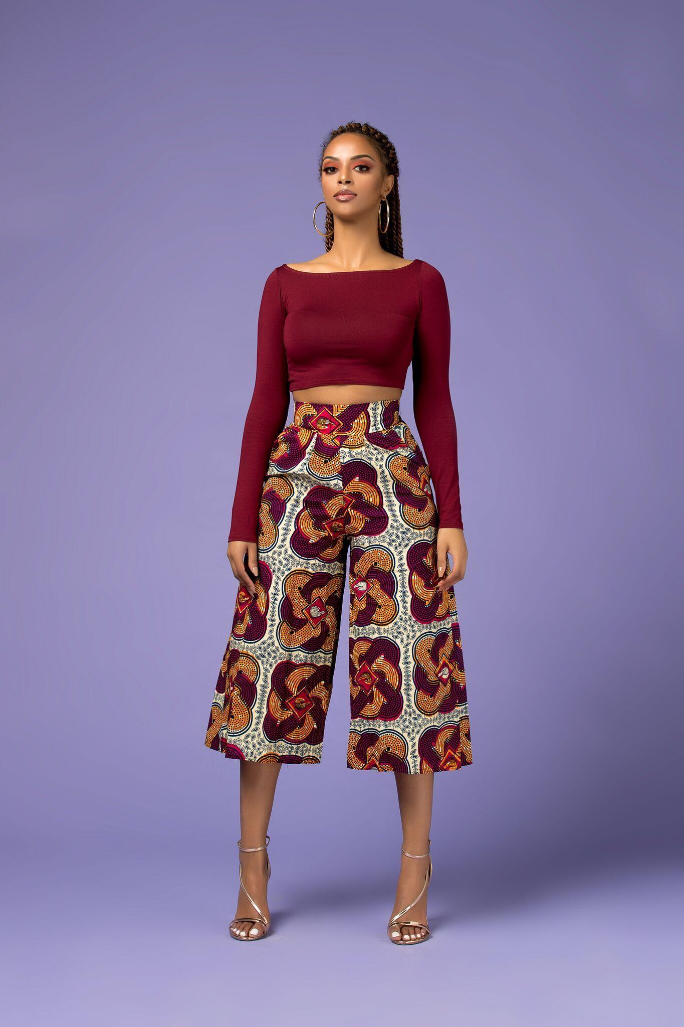 2908059e5d African Dresses   Skirts
