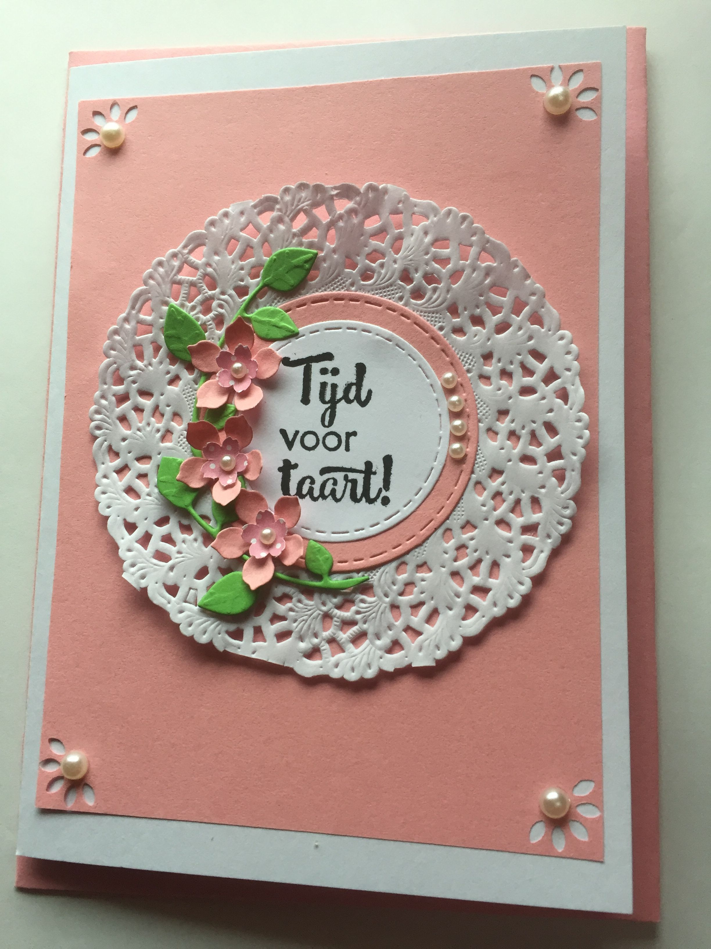 Pin by margaret trueman on cards to make pinterest cards card