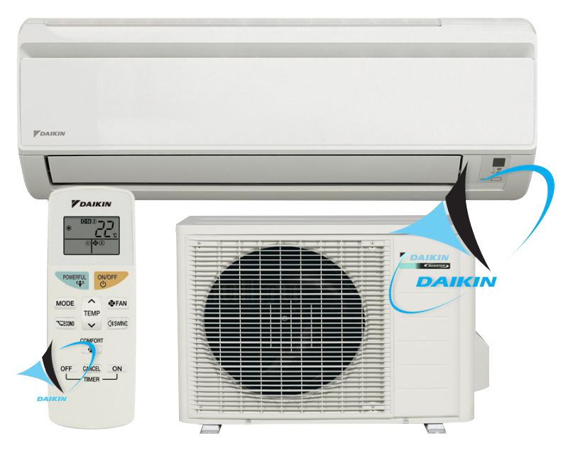 Seeking Scottsdale Air Conditioning Equipment Sales Maybe It S