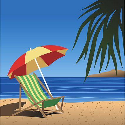 summer beach download free vectorpsdflashjpgwww