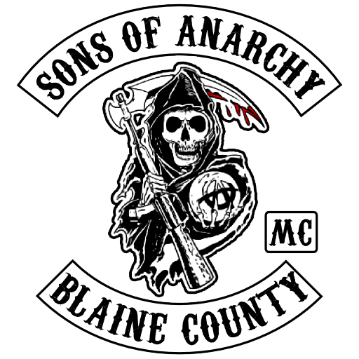 100 Anything Sons Of Anarchy Mayans Mc Ideas Sons Of Anarchy Anarchy Sons