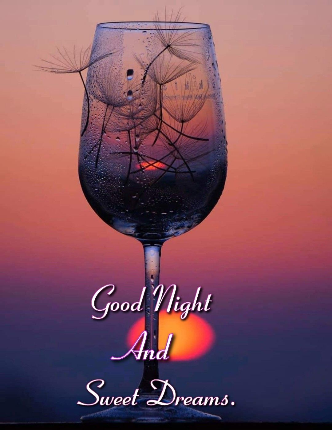 Pin By Giancarlo Siboni On Beautiful Night In 2020 Good Morning Nature Good Night Greetings Good Night Image