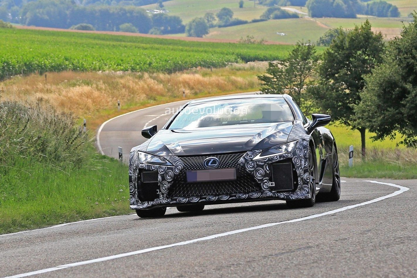 2020 Lexus Es Review Design Pricing Engine Release Date And Photos
