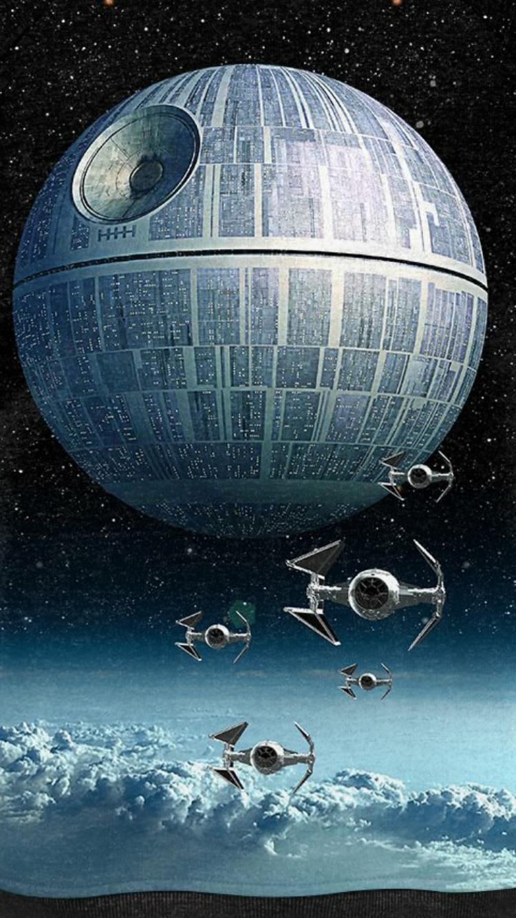 Star Wars By Sensible World Star Wars Stencil Star Wars Silhouette Star Wars Icons