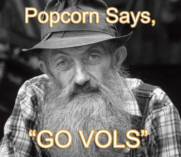 Popcorn Sutton Obituary | Gator Hater Signs