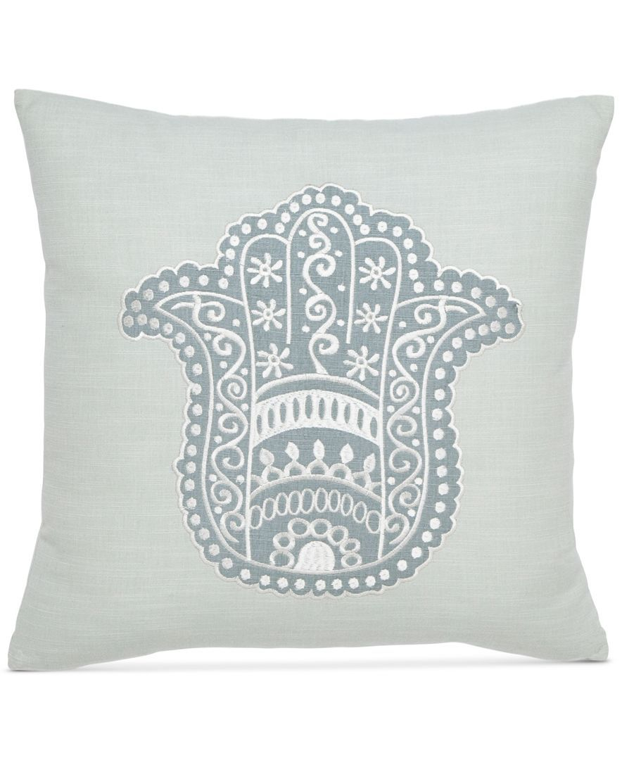 Under the Canopy Metamorphosis 16  Square Decorative Pillow  sc 1 st  Pinterest & Under the Canopy Metamorphosis 16