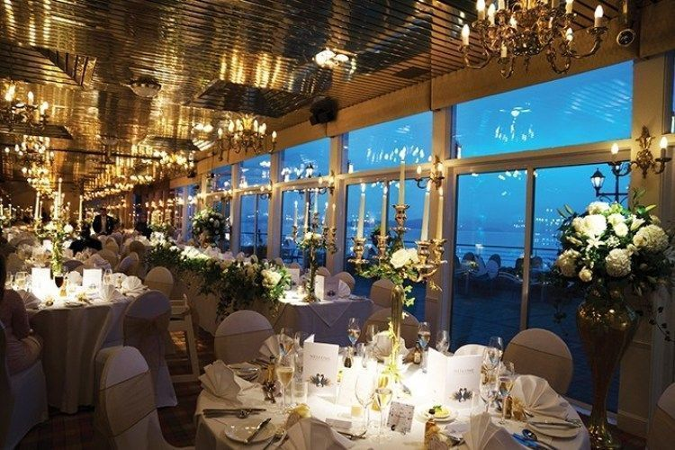 Duck Bay Hotel, Alexandria.   16 of the best wedding venues around Loch Lomond 2019 - Scottish Wedding Directory #lochlomond Duck Bay Hotel, Alexandria.   16 of the best wedding venues around Loch Lomond 2019 - Scottish Wedding Directory #lochlomond Duck Bay Hotel, Alexandria.   16 of the best wedding venues around Loch Lomond 2019 - Scottish Wedding Directory #lochlomond Duck Bay Hotel, Alexandria.   16 of the best wedding venues around Loch Lomond 2019 - Scottish Wedding Directory #lochlomond #lochlomond
