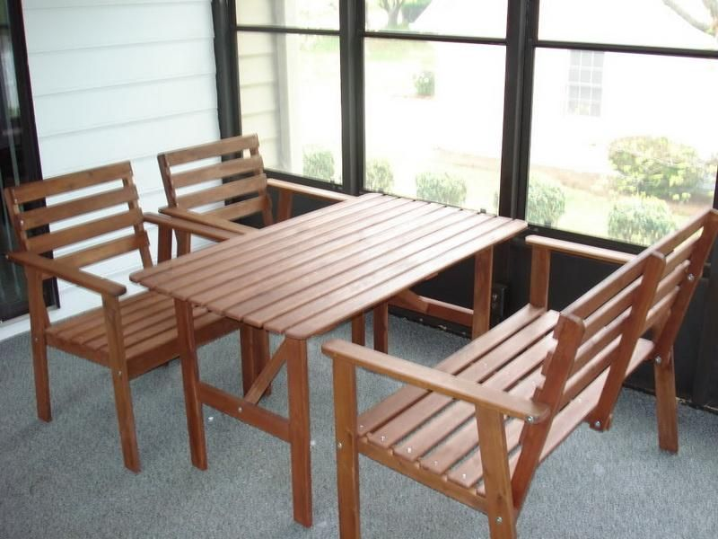 Patio Furniture Sets Ikea Ikea Outdoor Ikea Patio Patio Table Set
