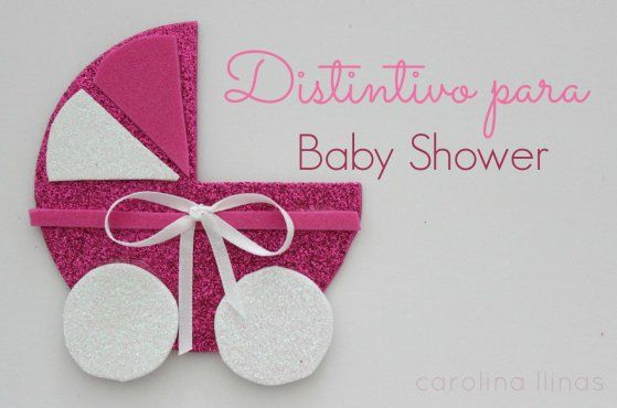 Baby shower manualidades paso a paso manualidades f 225 - Baby shower manualidades ...
