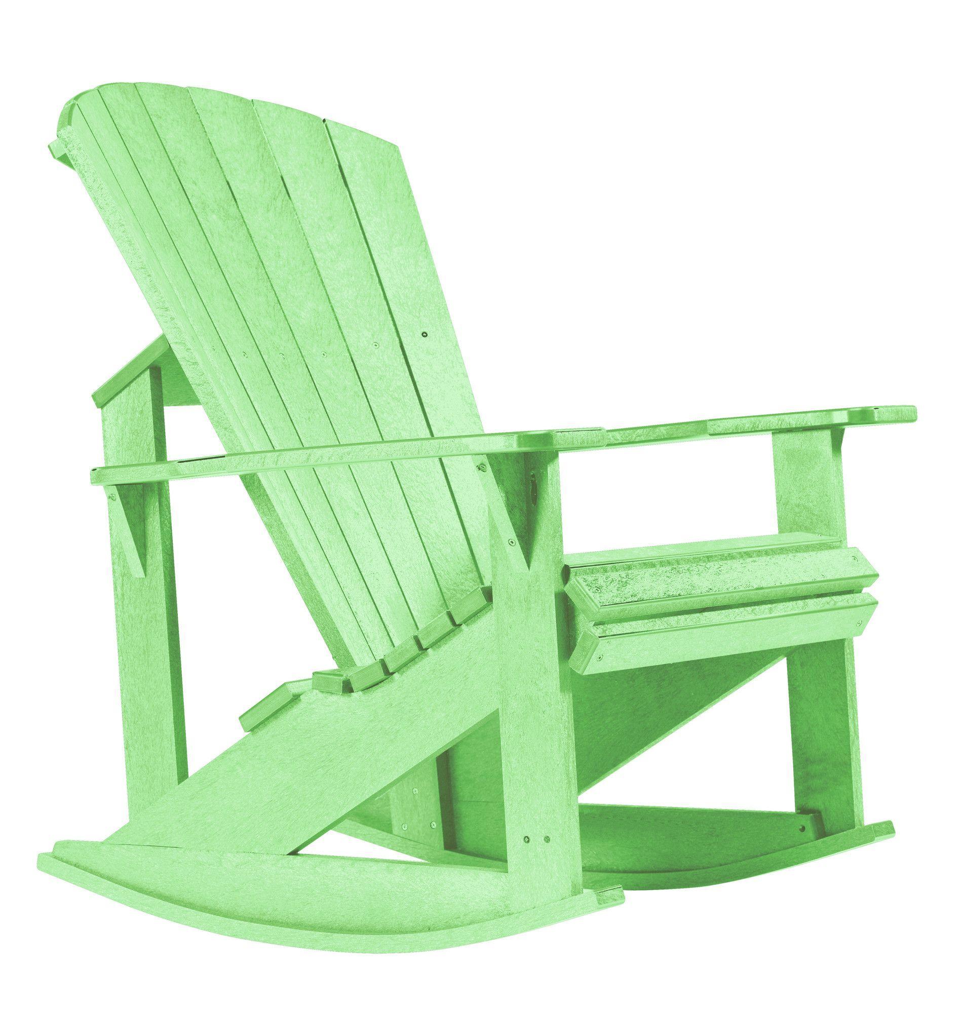 Adirondack Rocking Chair Adirondack Rocking Chair Rocking Chair Adirondack Chair