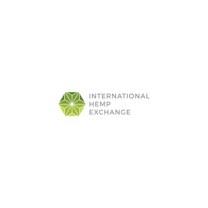 Online Hemp Marketplace Seeks Powerful New Logo by csoki