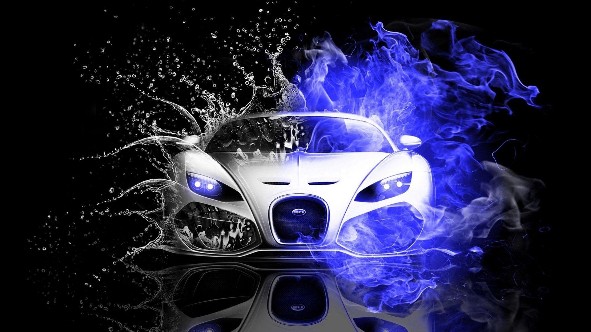 Sport Car Hd Backgrounds 2021 Live Wallpaper Hd Bugatti Car Wallpapers Hd Wallpaper