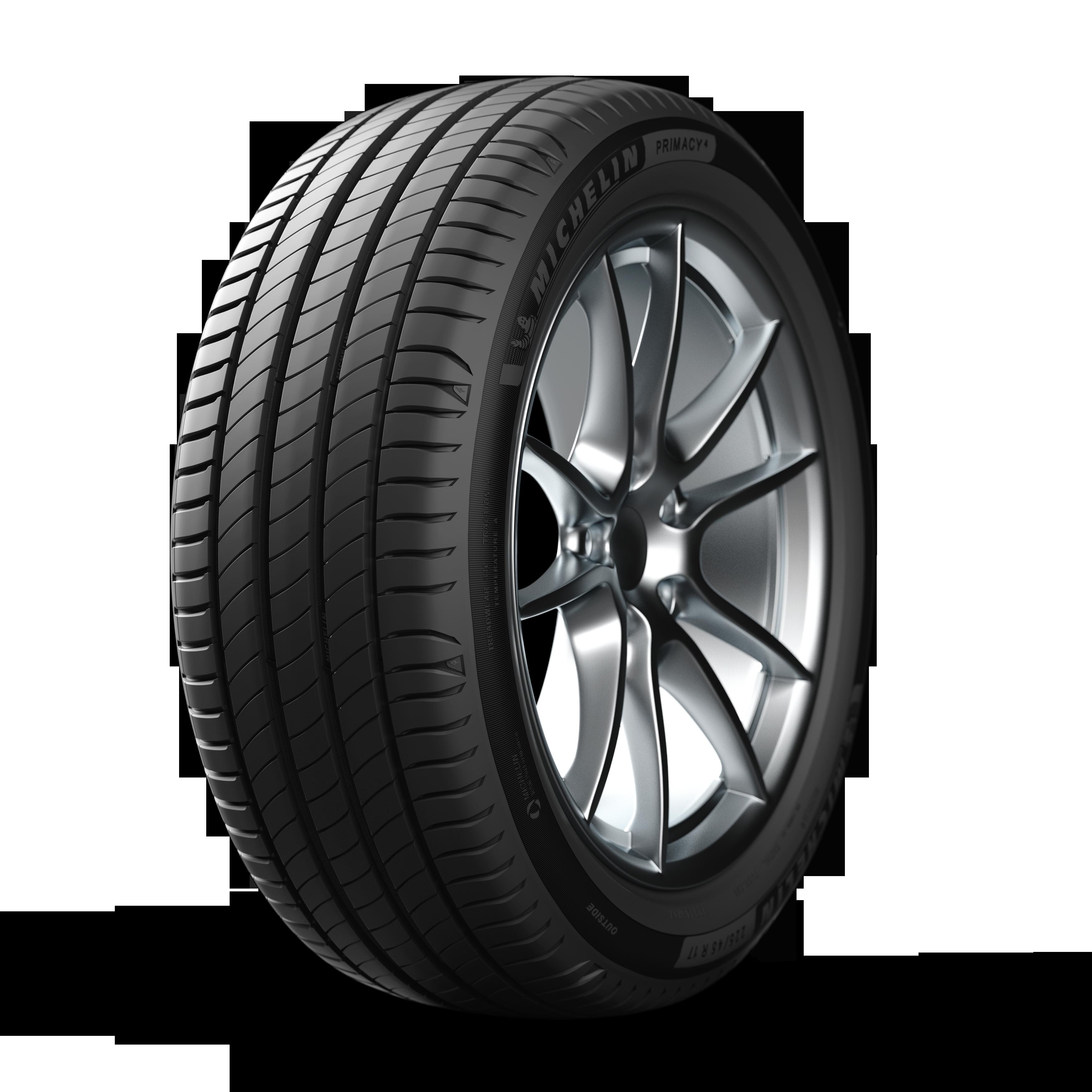 Michelin Alpin6 Sonderaktion Mit Gratis Wintercheck 86529 Buy Tires Car Tires Car