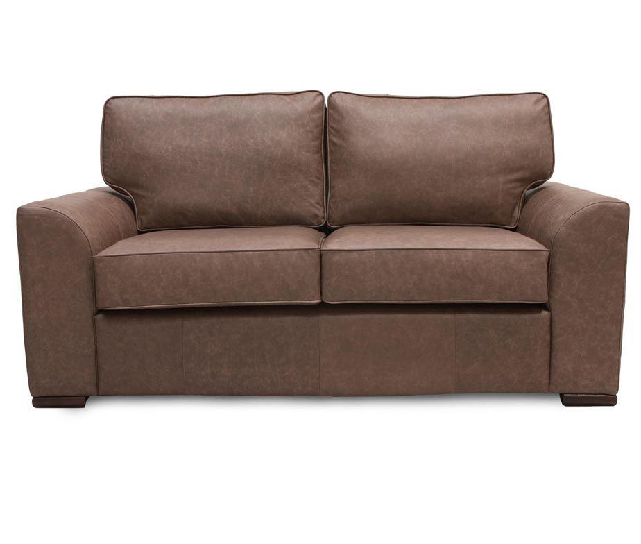 Marvelous The Milford Leather Sofa Is Built On A Heavy Duty Hardwood Uwap Interior Chair Design Uwaporg