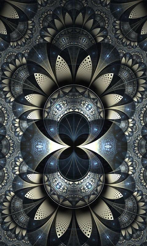 Mandala Wallpapers HD