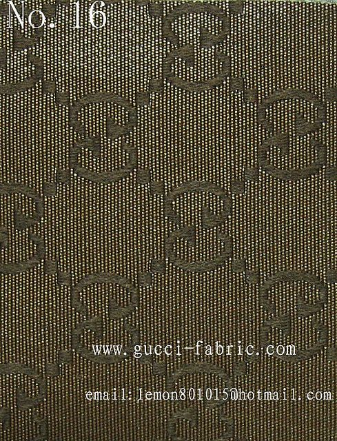 Www Gucci Fabric Com Great Upholstery Designer Fabric Louis Vuitton