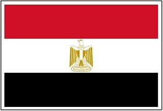Egypt Flag Printables Egypt Flag Egyptian Flag Egypt