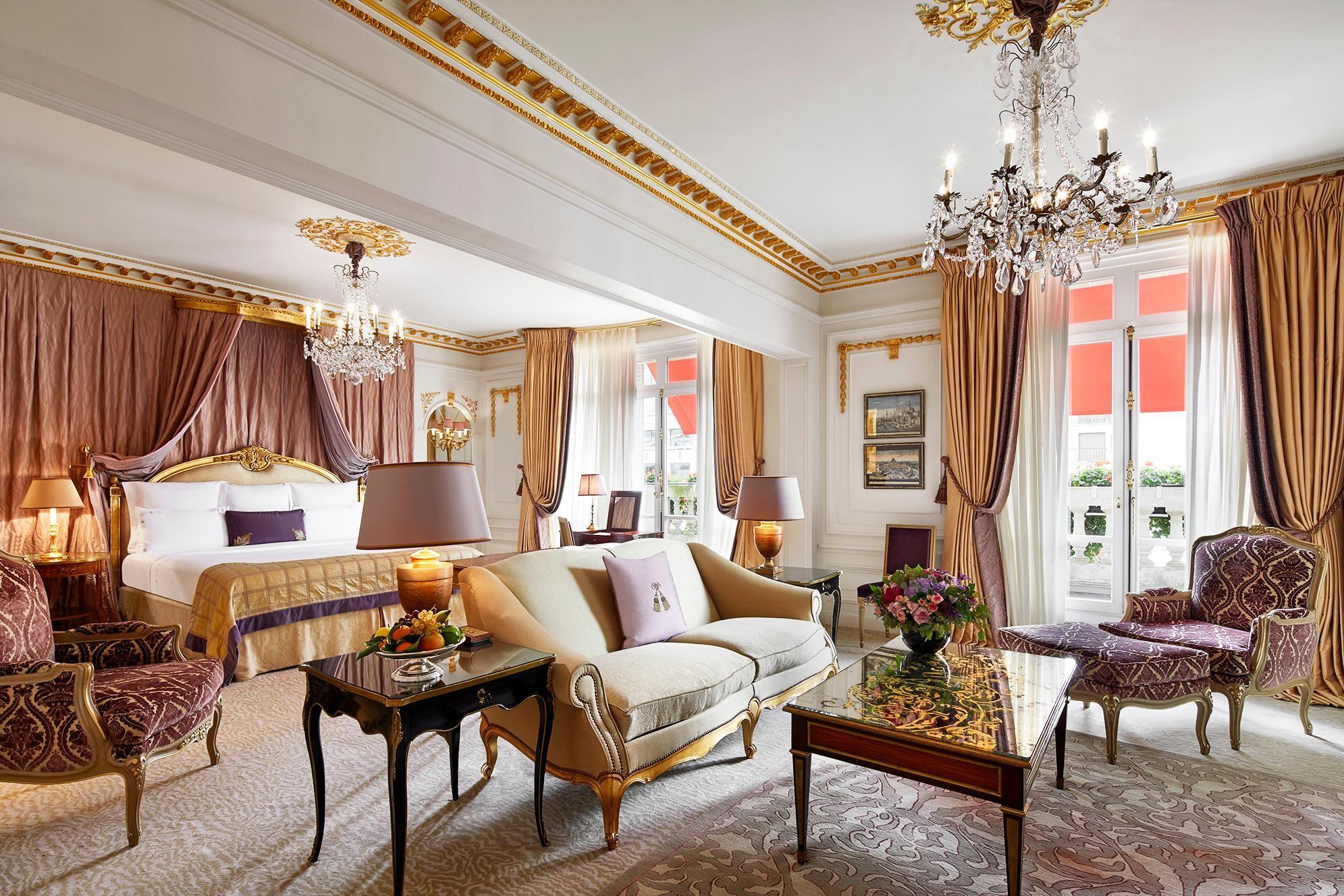 41 Unique Peaceful Living Room Elaboration Luxurious Bedrooms