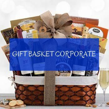 gift basket corporate