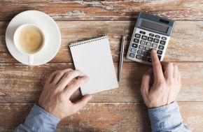 Como e quando sua empresa deve fazer a mudança de regime tributário?