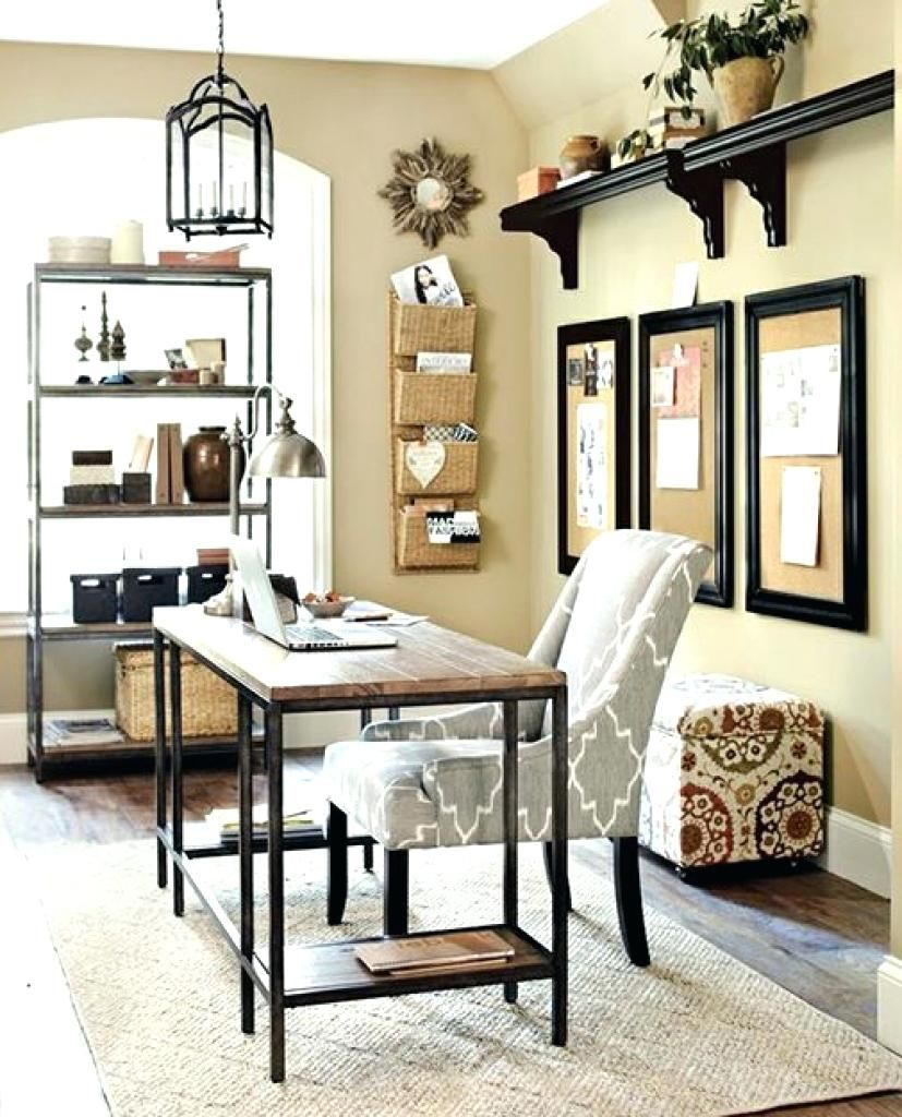 Home Office Makeover Ideas Best Home Office Ideas On