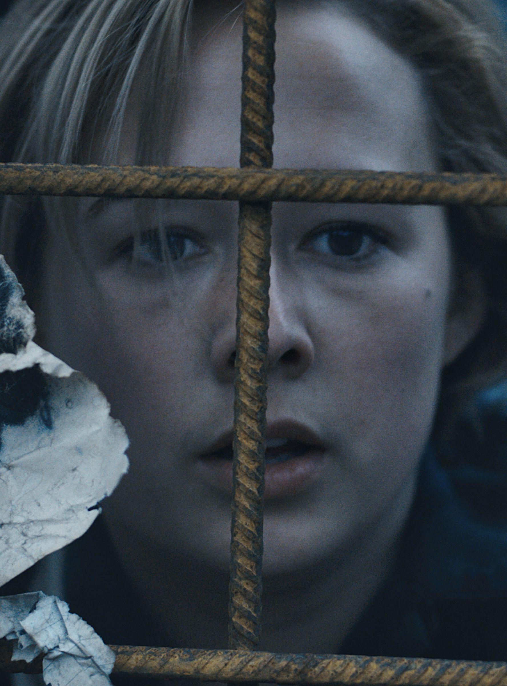 The Rain Review A Ya Twist On A Classic Scandinavian Noir Https R29 Co 2hzncvh Netflix Netflix Review Perfect Movie