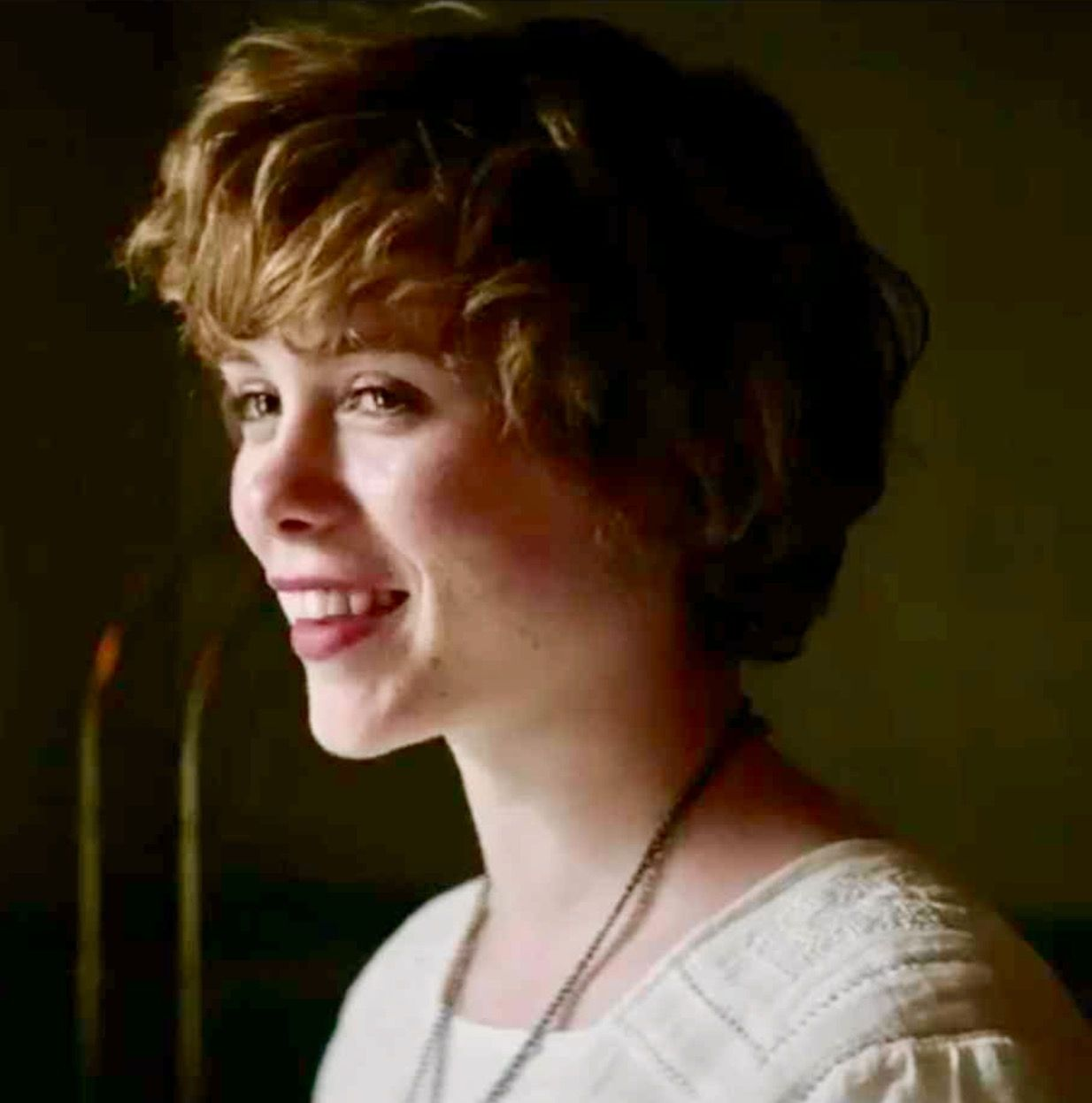 Pin By Love Octo On Sophia Lillis Pinterest