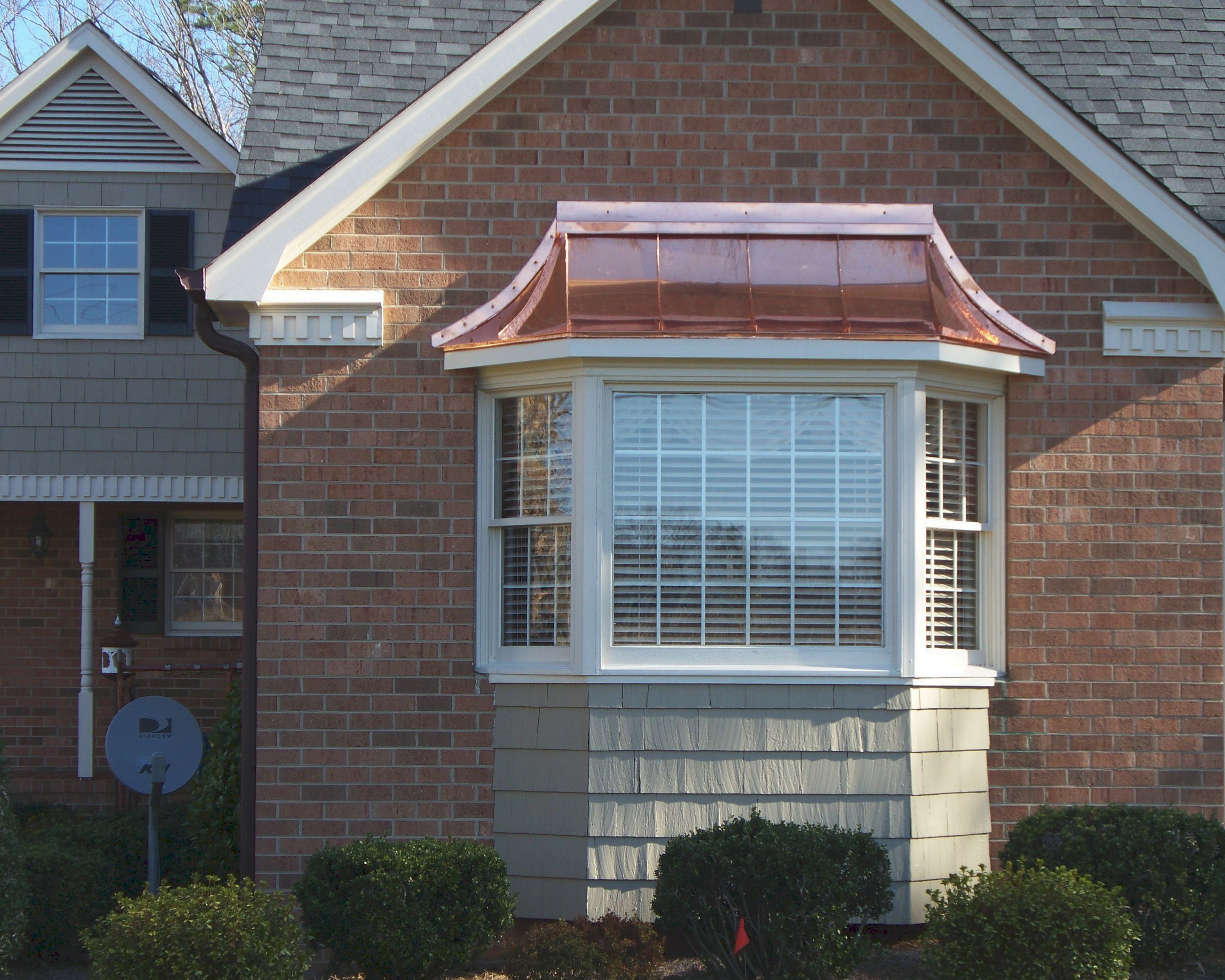 Copper Roofing Pics Copper Roof Roofing Architecture Design