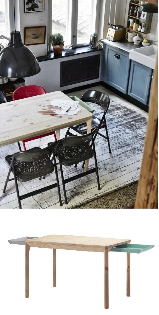 Products Ikea Interior Apartment Dining Room Ikea Design