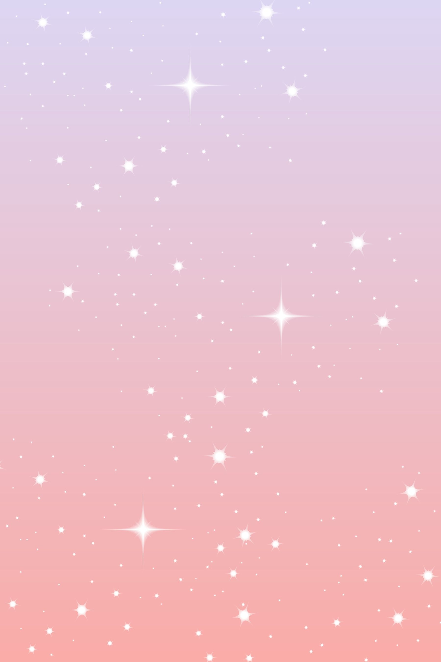 Purple Ombre Background Tumblr: Phone Wallpaper With Purple And Pink Ombre And With