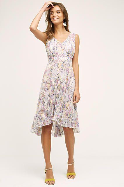Evanthe Dress | Pinterest