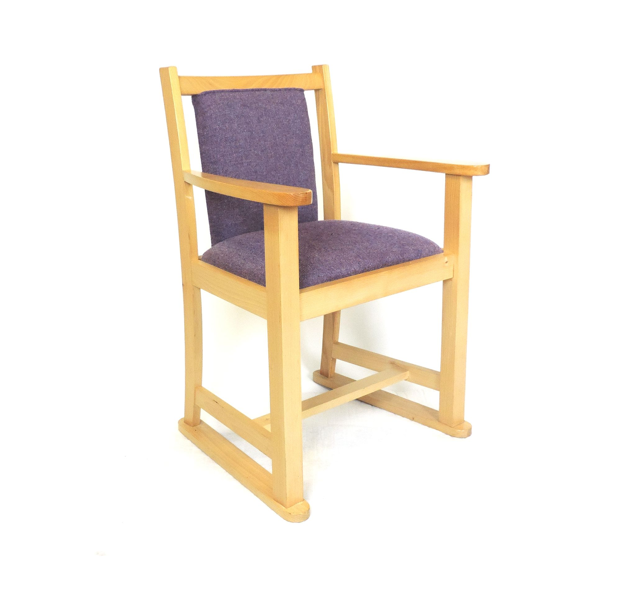 High Seat Dining Chairs Elderly